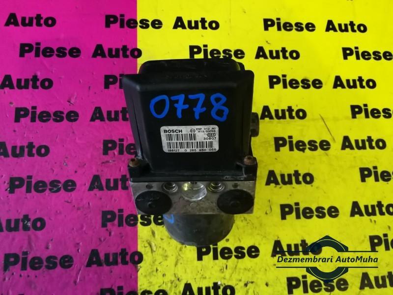 Pompa abs Audi 0265950055